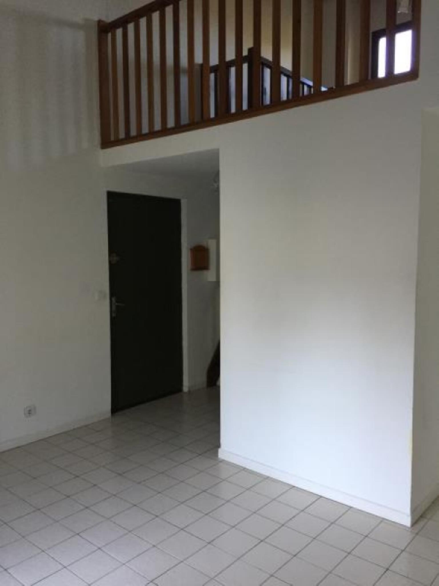 Appartement - SANARY 83110