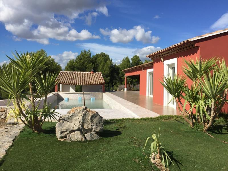 For rent House LE BEAUSSET