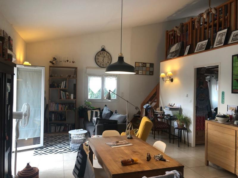 Location Appartement CARNOULES