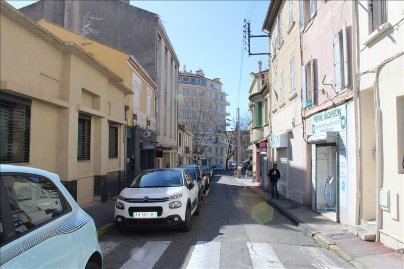 For rent Local Commercial TOULON