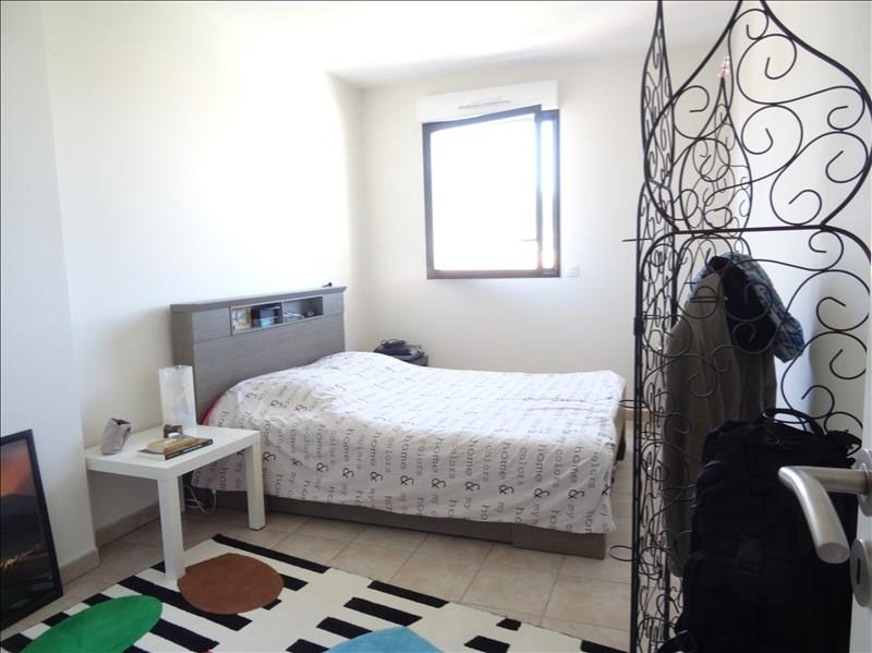 Appartement - TOULON 83000