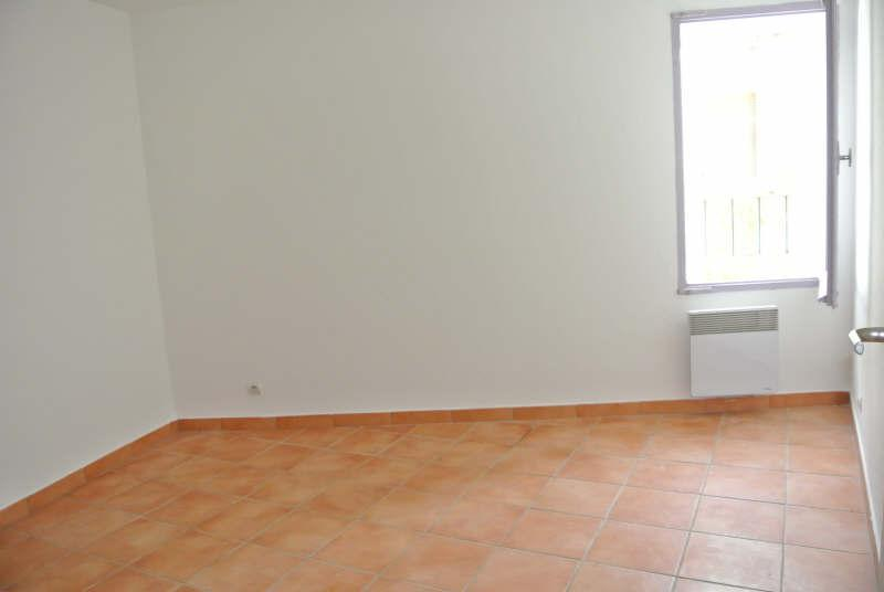 Appartement - HYERES 83400